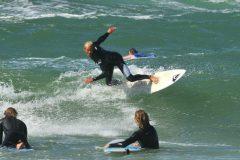 surf-e1597310747924-1024x404
