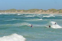 surf1-e1597310870282-1024x409